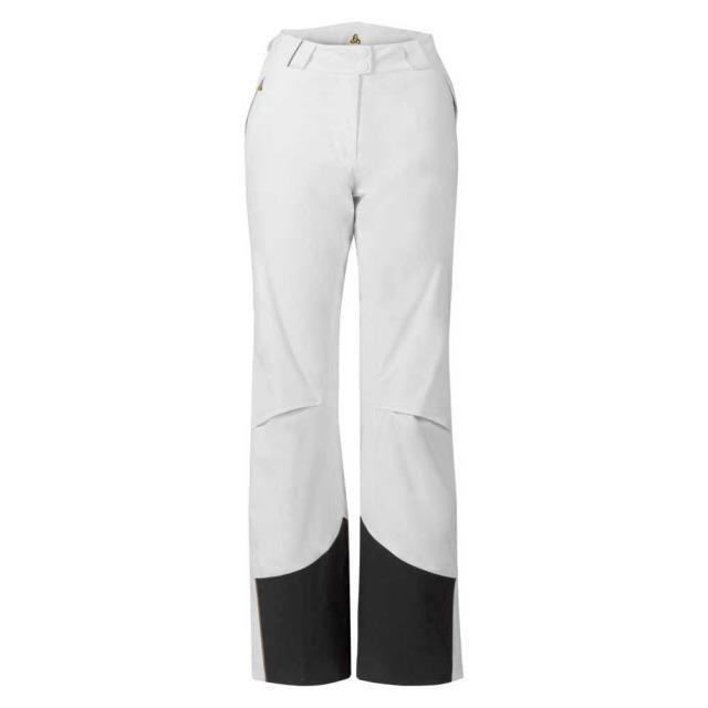全品送料0円 オドロ レディース 女性用ウェア ズボン odlo pants-logic-sly, より良い品をより安く!マストバイ 7b2c4d28