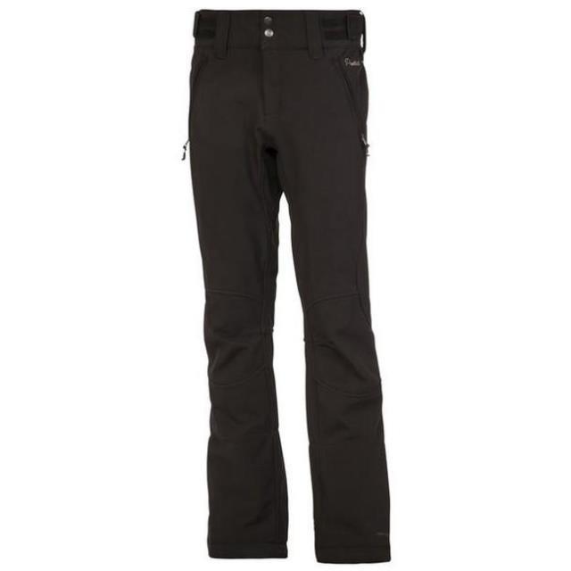 2019年秋冬新作 プロテスト レディース 女性用ウェア ズボン protest redworth-pants, トウジョウチョウ cf2a77ef