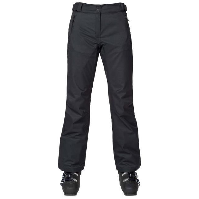 【誠実】 ロシニョール レディース 女性用ウェア ズボン rossignol ski, AMION 11a95738