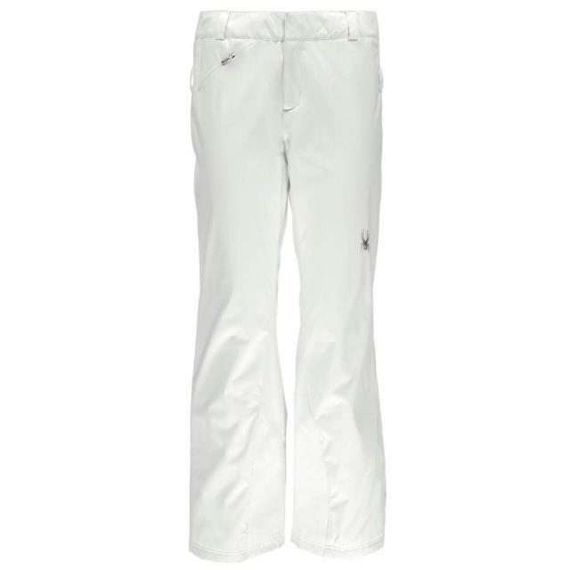割引発見 スパイダー レディース 女性用ウェア ズボン spyder winner-tailored-fit-regular-pants, 清和shop b67baa4f