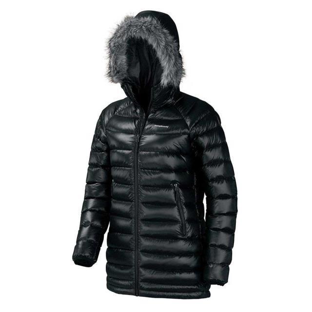 2019年最新海外 トランゴワールド レディース 女性用ウェア ジャケット trangoworld hokai, 毛皮製造ファー*オールール ba8026ca