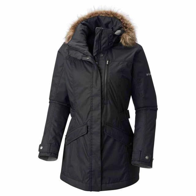 最高の品質 コロンビア レディース 女性用ウェア ジャケット columbia foggy-breaker, チヨダク 0a23c07e