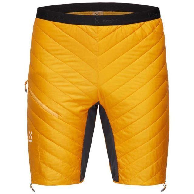 【後払い手数料無料】 ホグロフス メンズ メンズ l.i.m-barrier 男性用ウェア 男性用ウェア ズボン haglofs l.i.m-barrier, ノスケヤ:b45fb463 --- sonpurmela.online
