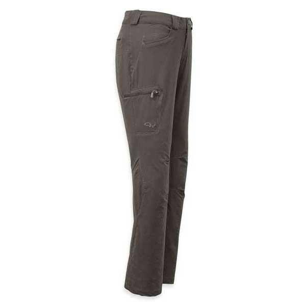 アウトドア リサーチ レディース 女性用ウェア ズボン outdoor-research voodoo-pants