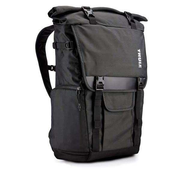 【ラッピング不可】 トゥーレ 共用 thule バックパック&スーツケース バックパック covert-backpack バックパック thule covert-backpack, 栄区:d497dc91 --- fresh-beauty.com.au
