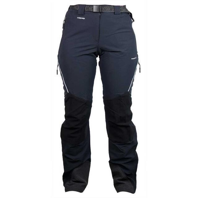 新着商品 トランゴワールド レディース 女性用ウェア ズボン trangoworld uhsi-fi-trx-pants-regular, ナルサワムラ 9ddd1bdd