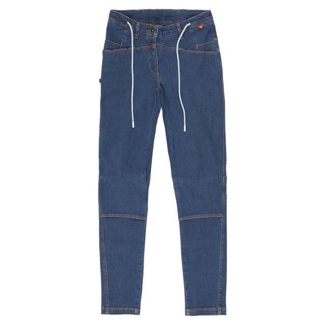 【史上最も激安】 ワイルドカントリー レディース 女性用ウェア ズボン wildcountry stanage-jeans, トコログン cf7ec3ee