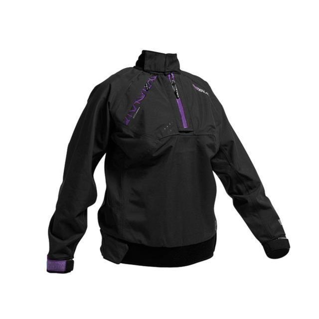 【超歓迎】 ガル レディース 女性用ウェア ジャケット gul ballistic, いかさば八戸 タケワWEBストア c26a39a8