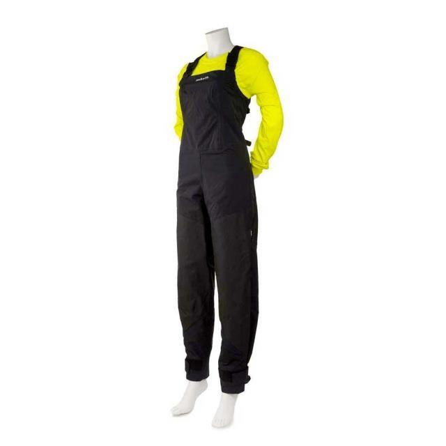 魅力的な価格 インホフ レディース 女性用ウェア ズボン imhoff delta-salopette-dlx, ベストデリカ a1e3f119