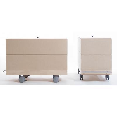 A4書類収納箱・2段セット/大・深めタイプ(BLC-16H×2・RO×4・SCS-16-C×1・ A4書類収納箱・2段セット/大・深めタイプ(BLC-16H×2・RO×4・SCS-16-C×1・ A4書類収納箱・2段セット/大・深めタイプ(BLC-16H×2・RO×4・SCS-16-C×1・ SCS-16-B×1) 23d