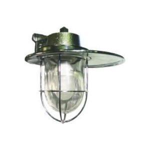 R1号ブラケット・リフレクト LED球付属 マリンランプ