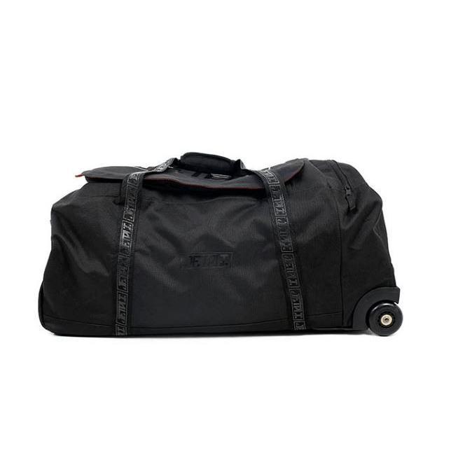 新しい JETPILOT(ジェットパイロット) GEAR 2020モデル BLACKOUT GEAR BAG ギアバッグ キャスター付き, 洋食屋FURUE:fffdcdd0 --- airmodconsu.dominiotemporario.com