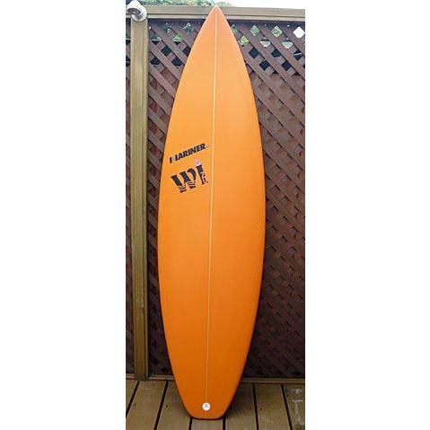 【限定製作】 W.I Surfboard サーフボード Bullet 6'2 / ステップアップ用サーフボード, 快適ROOM STYLE シャーロット fbe36dae