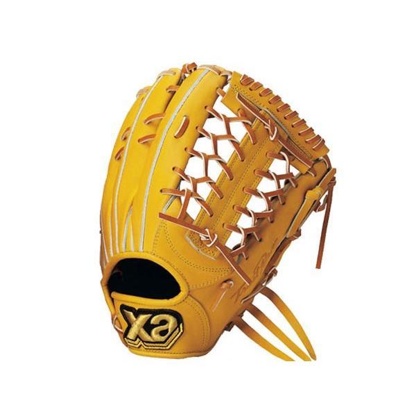 【限定特価】 ザナックス XANAX 【専用グラブ袋付き】トラスト 軟式用グラブ 外野手用 野球 軟式 グローブ 外野手用, センナンシ 351f43ff