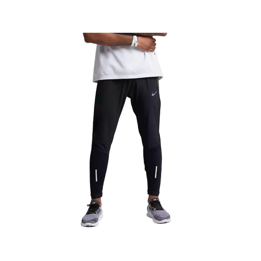 7fa06cd254aff1 ナイキ NIKE メンズ フレックススイフトパンツ スポーツ ランニング パンツ|mario ...