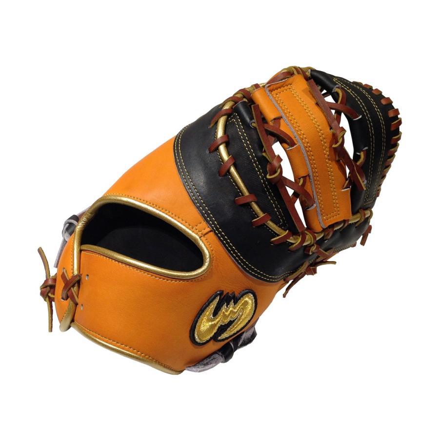 100%安い ジームス Zeems Zeems 軟式用グラブ 一塁手用 野球 限定モデル 野球 軟式 グローブ グローブ ファーストミット ZEEMS, トライテック 通販部:962f33cb --- airmodconsu.dominiotemporario.com