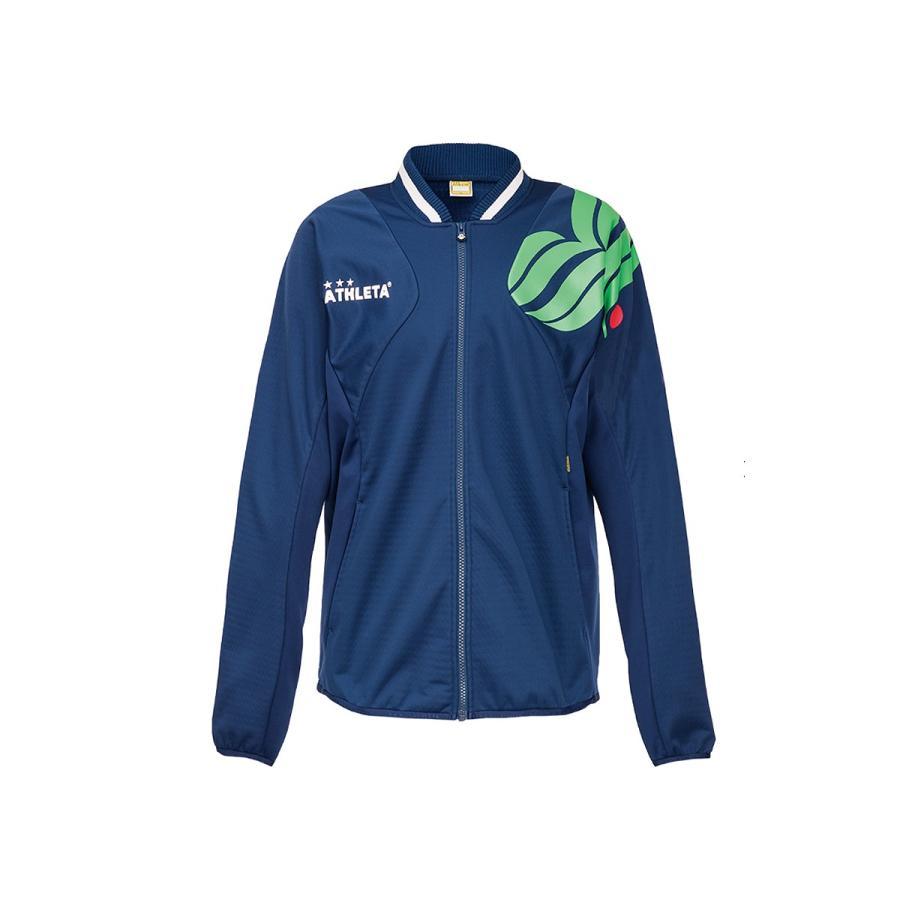 アスレタ ATHLETA ウルトラシェルジャケット サッカー ウェア ウインドジャケット