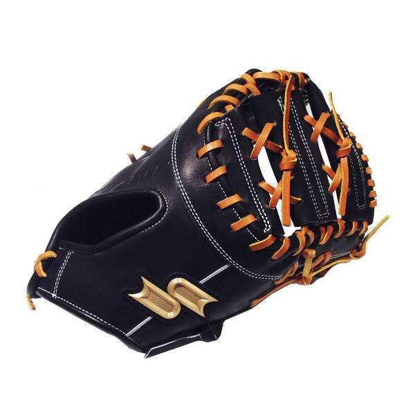 輝く高品質な エスエスケイ SSK メンズ&レディース プロエッジ 硬式用グラブ 一塁手用 野球 硬式 グローブ ファーストミット, ホビーショップ遠州屋 705de627