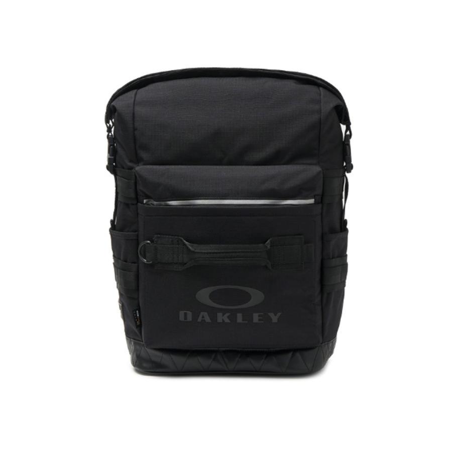 オークリー OAKLEY ユーティリティホールドバックパック Utility Folded Backpack スポーツ バックパック リュック