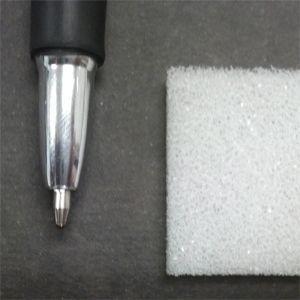 ポリウレタンフォーム E-16 厚み10mmx幅1Mx長2M (色・カットサイズ選択可能 カット賃込) maru-suzu 02