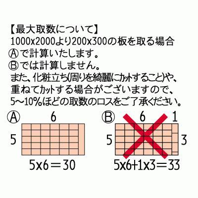 ポリウレタンフォーム S-52 厚み10mmx幅1Mx長2M (色・カットサイズ選択可能 カット賃込) maru-suzu 04