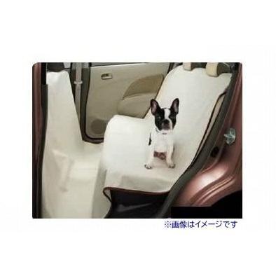 SUZUKI (スズキ)  純正部品 アルト ペット クリーンカバー E102 99000-99034-PC7