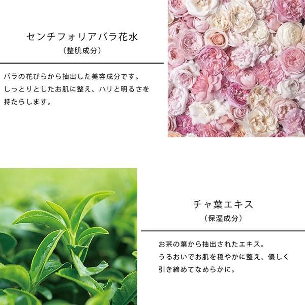 AG アルティメット マスク パック スキンケア 5枚入 敏感肌 乾燥肌 ココチ COCOCHI COSME フェイシャルエッセンスマス|marudailife|12