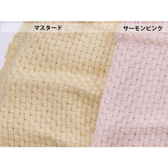 今治タオルマフラー idee Zora イデゾラ ナチュラルタイム コットンマフラー オールシーズン 日本製 ギフト|maruei-towel|10
