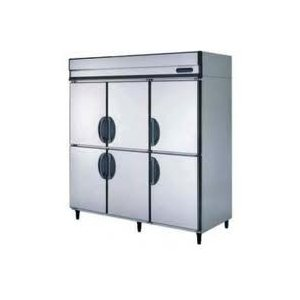 福島工業 《省エネ》インバーター 縦型冷蔵庫 ARD-182RM 業務用 業務用冷蔵庫 タテ型 フクシマ 冷蔵庫