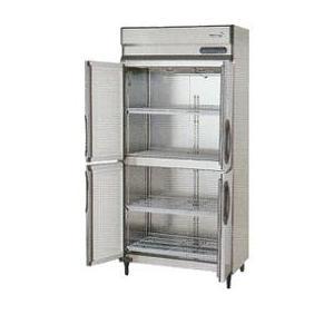 福島工業 インバーター制御冷凍庫 ARN-094FM-F 業務用 業務用冷凍庫 冷凍庫 フクシマ タテ型