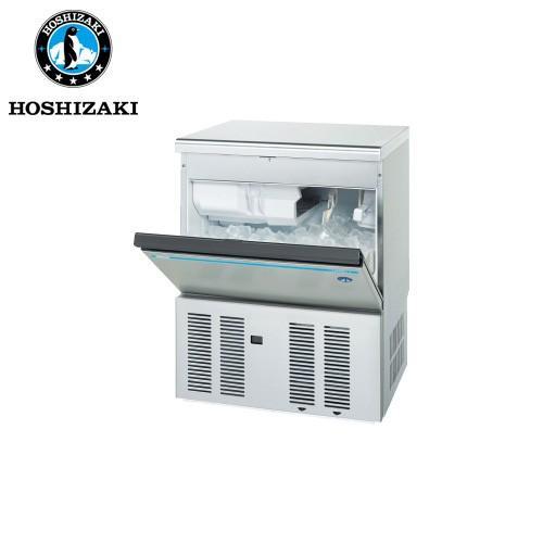 ホシザキ電気 キュウブアイス製氷機 IM-45M-1 キューブアイス アンダーカウンター 業務用