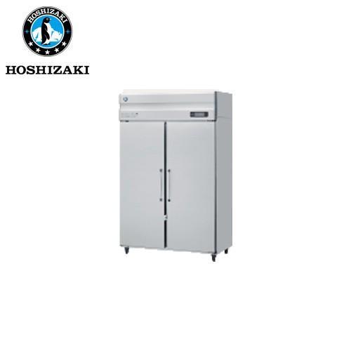ホシザキ電気 牛乳保冷庫 MR-120CA