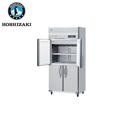 ホシザキ電気 縦型恒温高湿庫 HCR-90CAT3-ML 業務用 業務用恒温高湿庫 タテ型 業務用冷蔵庫