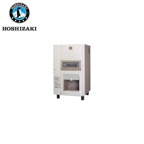 ホシザキ電気 ティーサーバー AT-400HB