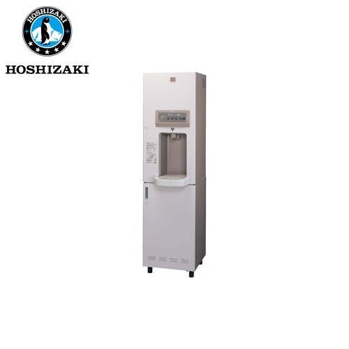 ホシザキ電気 ティーサーバー AT-10PHCB