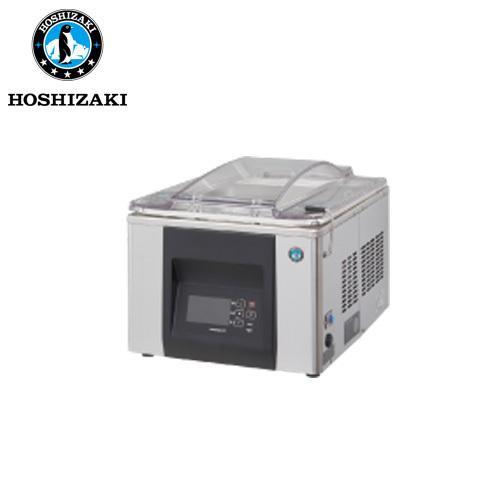 ホシザキ電気 真空包装機 HPS-300A 業務用 業務用真空包装機 真空パック 卓上