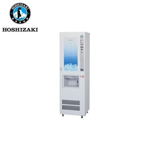 ホシザキ電気 キューブアイス自動販売機 VIM-50D-1