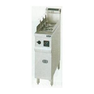 MRY-03 マルゼン ゆで麺機 角槽型ゆで麺機 涼厨 業務用 茹で麺器 ゆで麺器