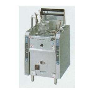 MRY-CL04 マルゼン ゆで麺機 自動ゆで麺機 涼厨 業務用 茹で麺器 ゆで麺器