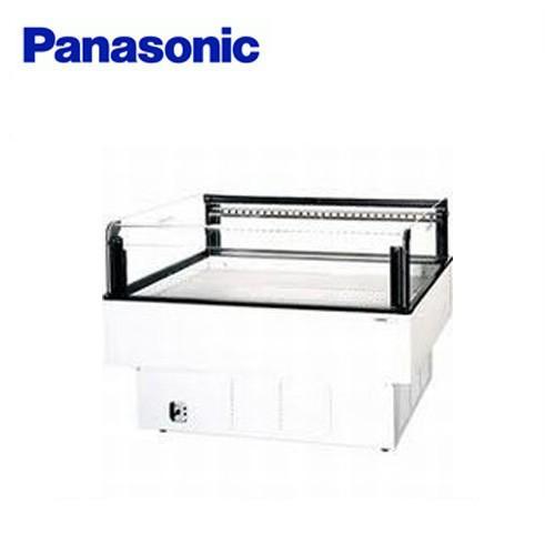 Panasonic パナソニック(旧サンヨー) 催事用ショーケース SAR-ES90FENB 業務用 業務用ショーケース 冷蔵ショーケース 催事ショーケース