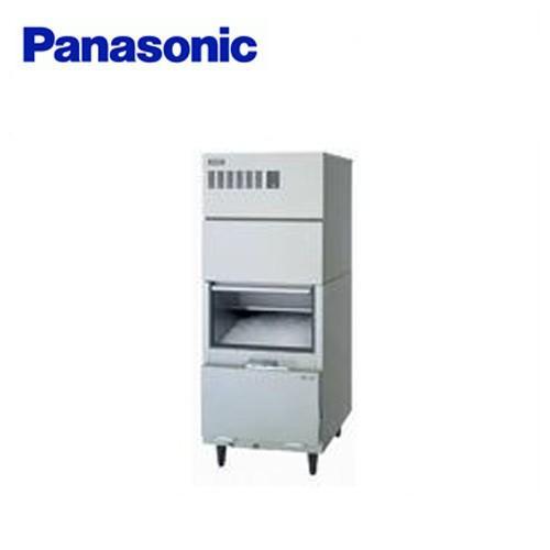 Panasonic パナソニック(旧サンヨー) チップアイス≪スタックオンタイプ≫ SIM-C221YW-FYB 業務用 業務用製氷機