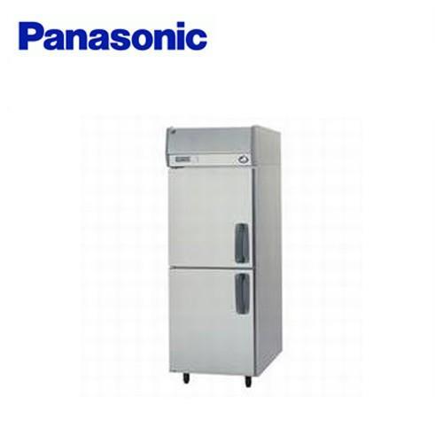 Panasonic パナソニック(旧サンヨー) 《インバーター》冷凍庫 SRF-K761L 業務用 業務用冷凍庫