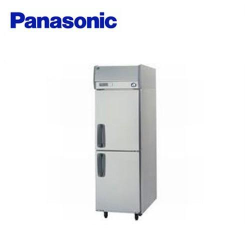 Panasonic パナソニック(旧サンヨー) 《インバーター》冷凍庫 SRF-K683 業務用 業務用冷凍庫