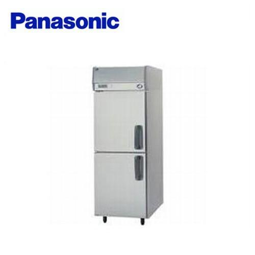 Panasonic パナソニック(旧サンヨー) 《インバーター》冷蔵庫 SRR-K781L 業務用 業務用冷蔵庫 タテ型
