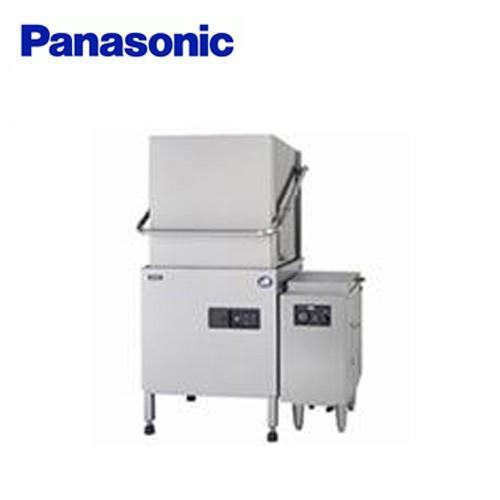 Panasonic パナソニック(旧サンヨー) ドアタイプ食器洗浄機 DW-DR54-12EA 業務用 業務用洗浄機