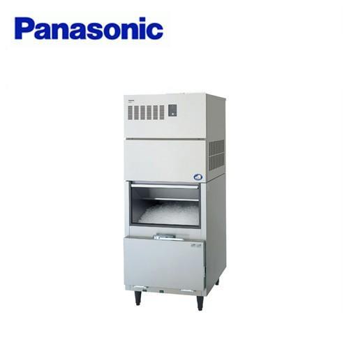 Panasonic パナソニック(旧サンヨー) フレークアイス製氷機 SIM-F281YN-FYB 業務用 業務用製氷機