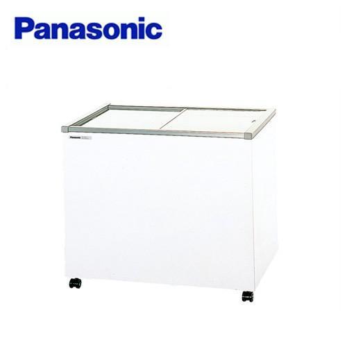 Panasonic パナソニック(旧サンヨー) 冷水ショーケース BC-151G 業務用 業務用ショーケース