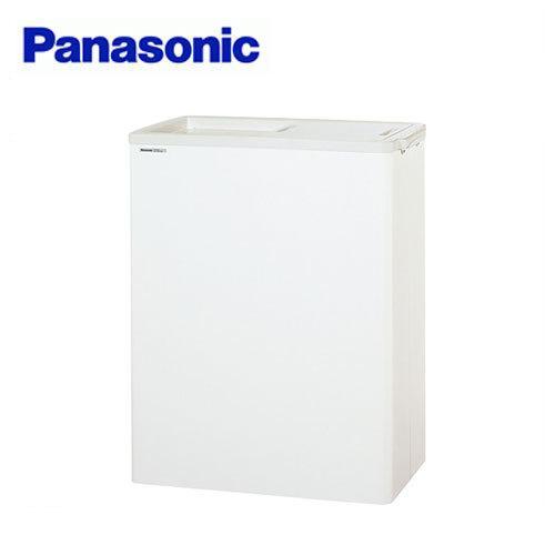 Panasonic パナソニック(旧サンヨー) 冷凍ストッカー SCR-S66 業務用 業務用ストッカー 冷凍保管庫 冷凍庫