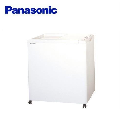 Panasonic パナソニック(旧サンヨー) 冷凍ストッカー SCR-SV66MS 業務用 業務用ストッカー 冷凍保管庫 冷凍庫
