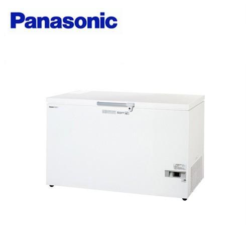 Panasonic パナソニック(旧サンヨー) チェストフリーザー SCR-D307V 業務用 業務用ストッカー 冷凍保管庫 冷凍庫 業務用フリーザー